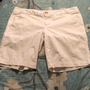 5/$20 Aeropostale size 11/12 shorts